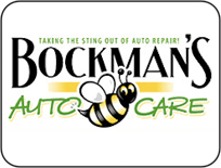 Bockmans Auto Care