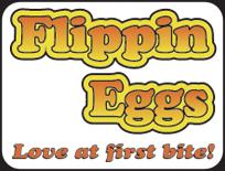 Flippin Eggz