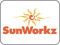 SunWorkz from FitWorkz